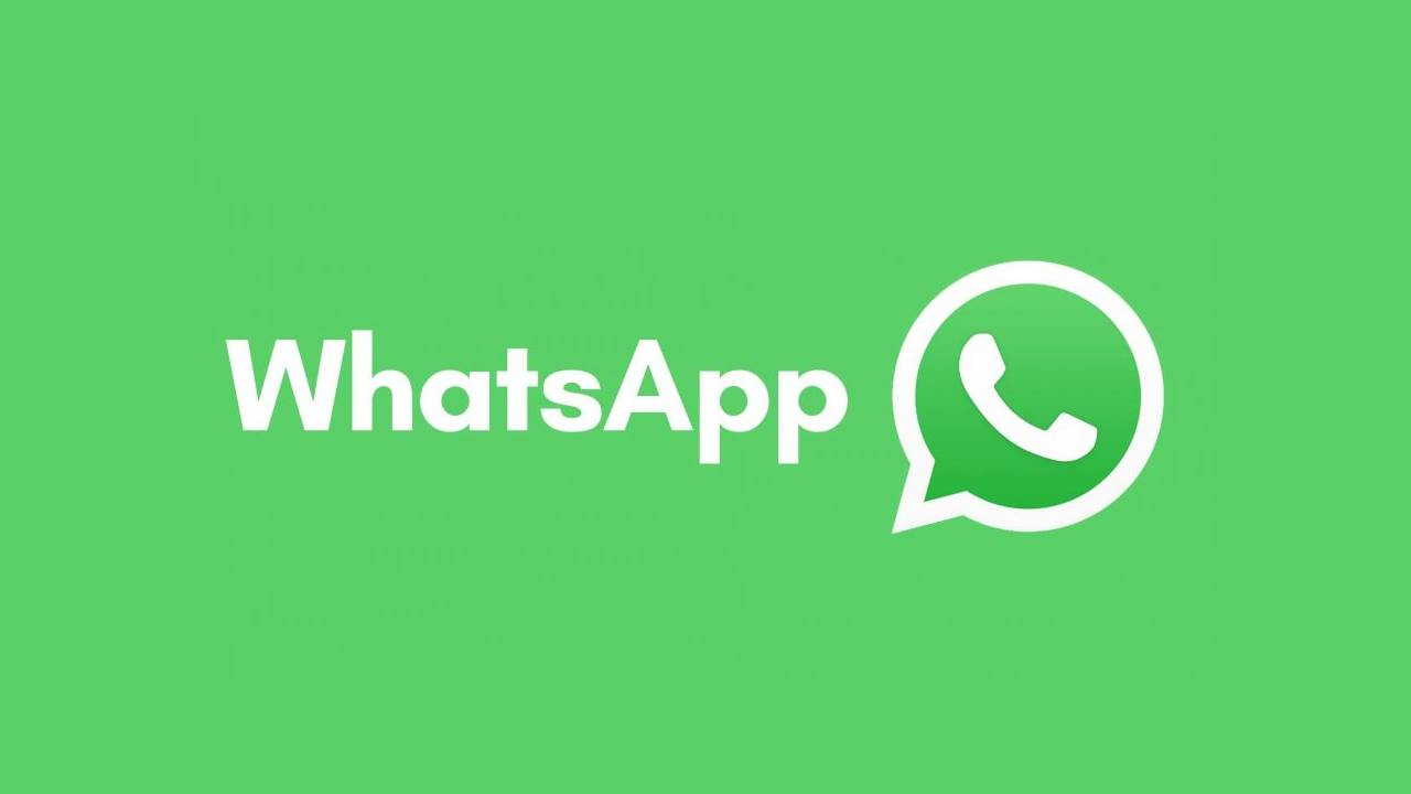 Additional information from WhatsApp on its new terms of service